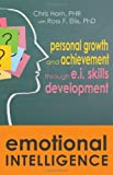 Emotional Intelligence, Chris Horn and Ross F. Ellis, 1604948116