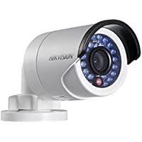 Hikvision V5.3.0 DS-2CD2032F-I Replace DS-2CD2032-I 3MP 1080P Poe with SD Card Slot IR IP Network CCTV Camera Multi-language 4mm