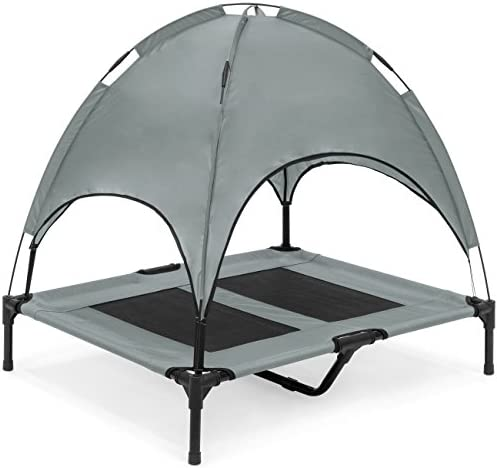 Best Choice Products Outdoor Removable