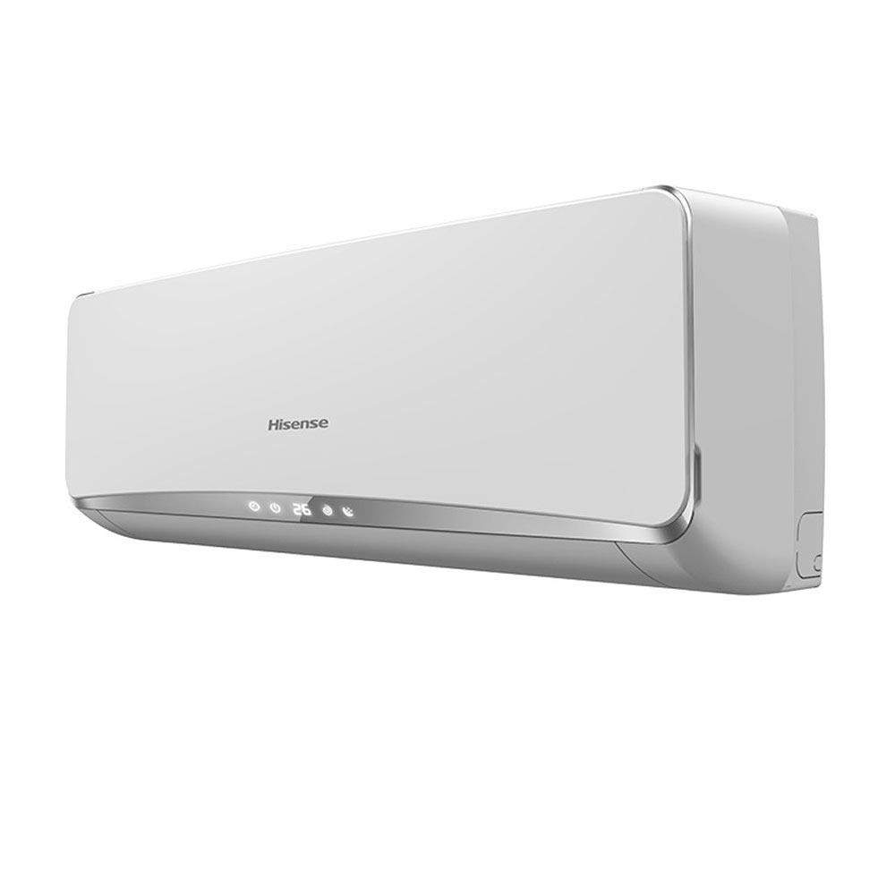 Hisense Eco New Easy Climatiseur 12000 TE35YD01 R-32 Inverter A++
