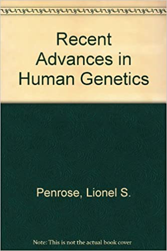 Genetics Sites To Download Free E Books