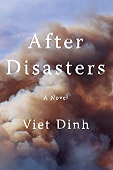 After Disasters by [Dinh, Viet]