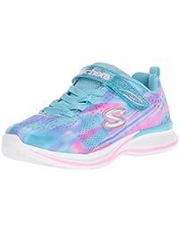 Kids' Jumpin Jams-Dream Runner Sneaker