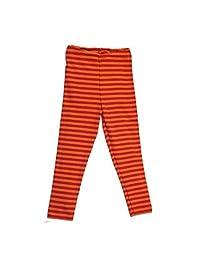 ENGEL Pants MERINO WOOL SILK baby leggings organic eco