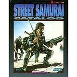 Street Samurai Catalog/Shadowrun 7104