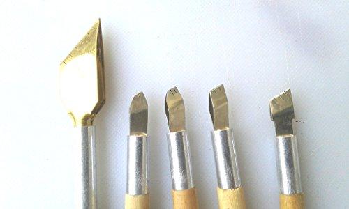 Amazon calligraphy tool set of pc devanagari writing