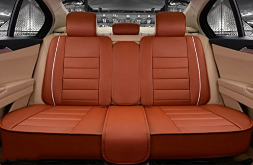 04 chevy seat covers - 4