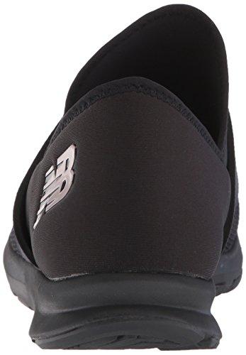 Black 7 Us Balance New Spk V1 5 B black Cross Trainer Fuelcore Women's 6RRqw7fg