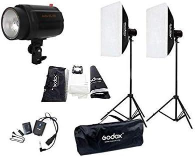 Godox Photographic Studio Equipment For Digital Camera