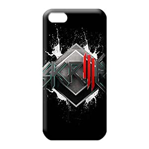iphone 5c mobile phone carrying covers Hot covers pictures skrillex