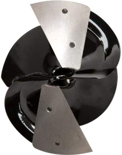 Strike Master Ice Augers Lazer Power Replacement Blade