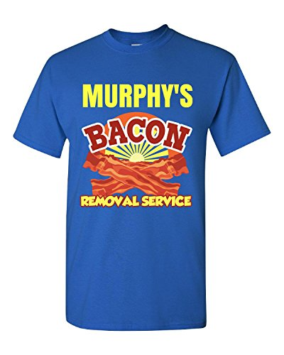 murphy-s-bacon-removal-service-funny-ideal-birthday-gift-adult-shirt