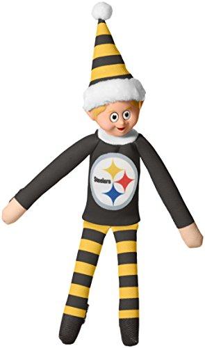 (Pittsburgh Steelers Team Elf)
