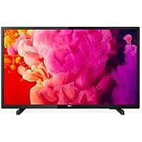"Philips 4500 series 32PHT4503/121 32"" LED TV - LED TVs (81.3 cm (32""), 1366 x 768 pixels) (Refurbished)"