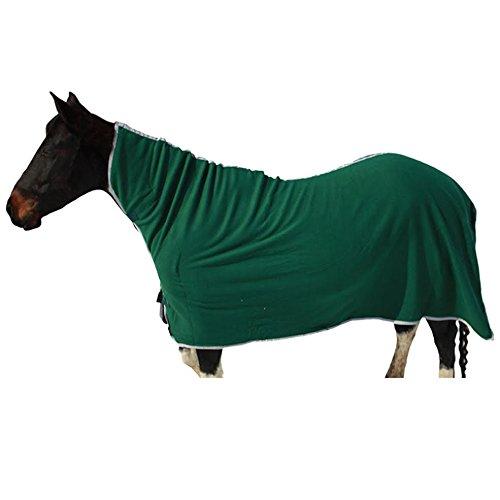 Horse Cooler - 9