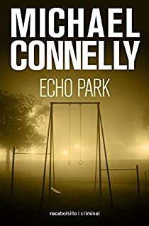 Echo Park par Connelly