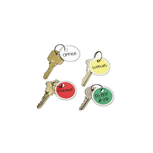 Buy dennison key tags