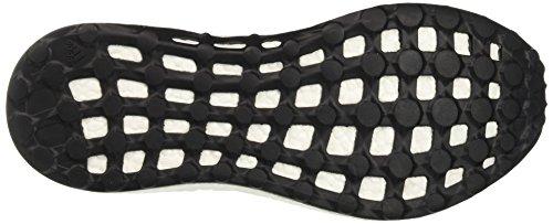 Pure Course gris Gris Adidas Homme Boost Pour Gritra Chaussures De tU75wqU1
