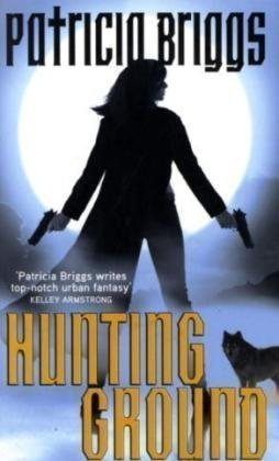 hunting-ground-alpha-and-omega-book-2-by-briggs-patricia-2009