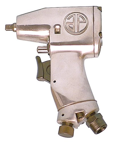 Astro 826 1/4 -Inch Impact Wrench