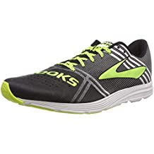 Brooks Mens Hyperion
