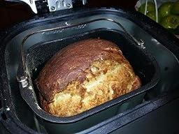 t fal bread machine recipes