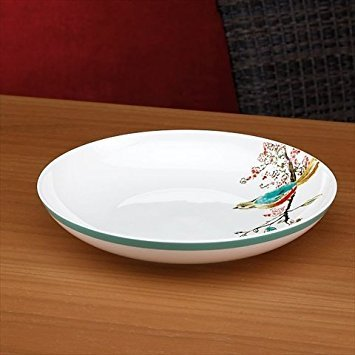 Lenox 811708 Simply Fine Chirp Individual Bowl Pack Of ()