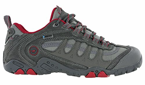 Shoes Hi Penrith Womens 8 Trainers Hiking 4 Walking Tec UK Scout wIqBxfIF