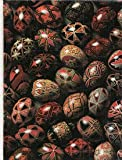img - for Russian Cooking (Foods of the World Series) book / textbook / text book