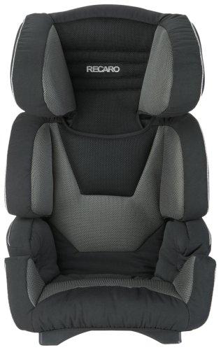 Amazon.com: Recaro vivo Lite niño Booster asiento de coche ...