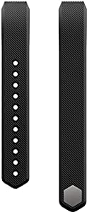 Amazon.com: Fitbit Alta Classic Band Black Size X-Large