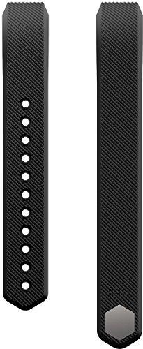 Fitbit Alta Classic Black X Large
