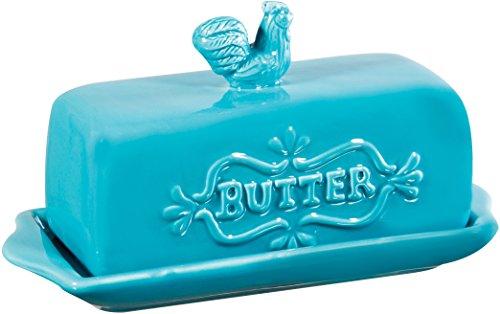 Aqua Butter - 8