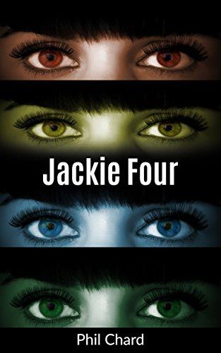 Jackie Four