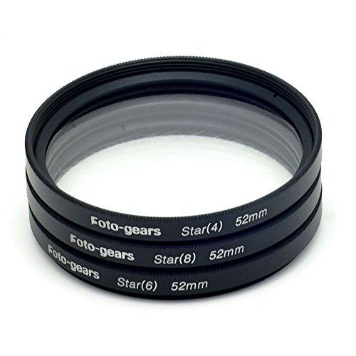 star filter - 5