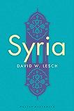 Syria: A Modern History