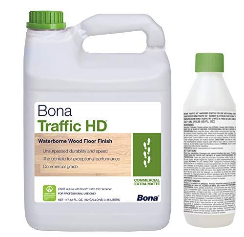 Bona Traffic HD Commercial Extra Matte