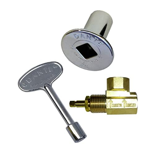 for kit salaambank fireplaces gas valve fireplace valves control