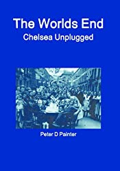 The Worlds End Chelsea Unplugged