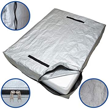 Twin Mattress Bag Cover for Moving or Storage NEW