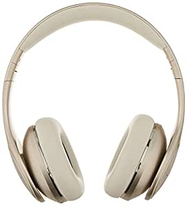Samsung Level On PRO Wireless Noise Cancelling Headphones with Microphone and UHQ Audio, Bronze