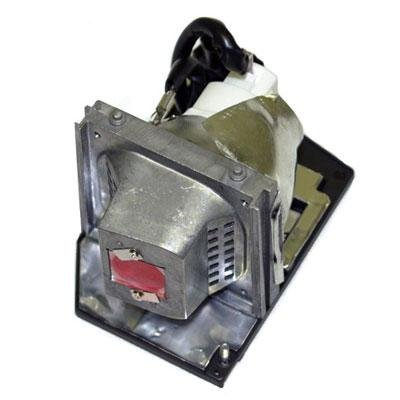 Proj Lamp for Dell 2400MP Computer Electronics [並行輸入品]   B07DZN3YQG