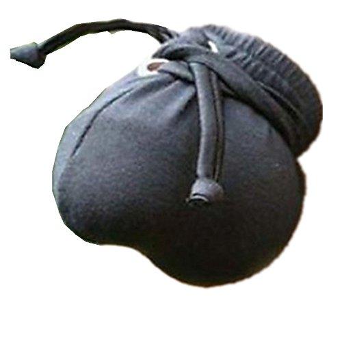U-Shark 003 U-Shark Men's Compact Bag Style G-Strings ...