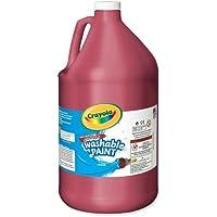 CYO542128038 - Crayola Washable Paint