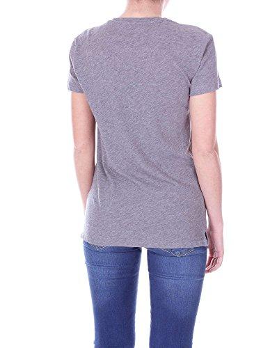 Valentino Mujer Camiseta Valentino Gris Nb3mg05k3dw Nb3mg05k3dw Gris Camiseta Mujer Valentino Nb3mg05k3dw Camiseta qEBgZw55I