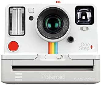 Polaroid Originals OneStep Bluetooth Connected product image