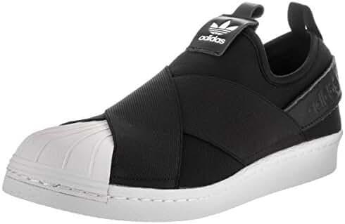 adidas Originals Women's Superstar Slip on W
