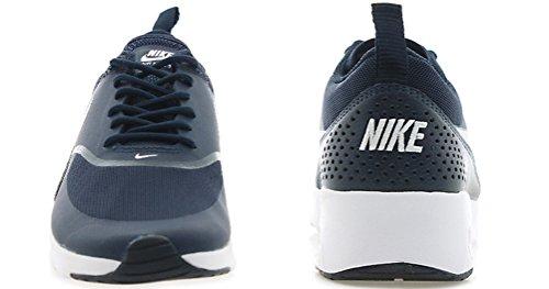 Nike Wmns Air Max Thea 599409-409 Chaussures Pour Femmes
