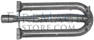 product image for Stainless Tubular Burner for C430 & C540 Choice Grills
