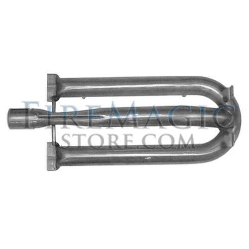 Stainless Tubular Burner for C430 & C540 Choice Grills